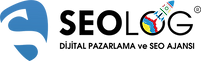 seolog_logo.png