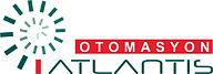 2- atlantis logo.jpg