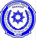 istanbul polis dernegi logo.jpg