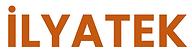 ilyatek logo.png