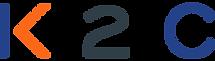 k2c_logo.png