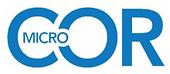microcor logo.png