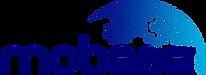 mobese_vektörel_logo.png