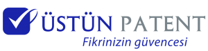 ustun-patent-logo-300x74.png