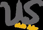 us medya logo.png