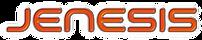 jenesis-logo.png
