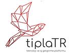 tipla logo.png