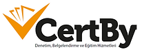 1- certby logo.png