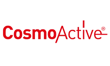cosmoactive_logo.png