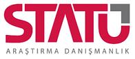 statü_logo.png