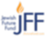 JFF logo for web.png