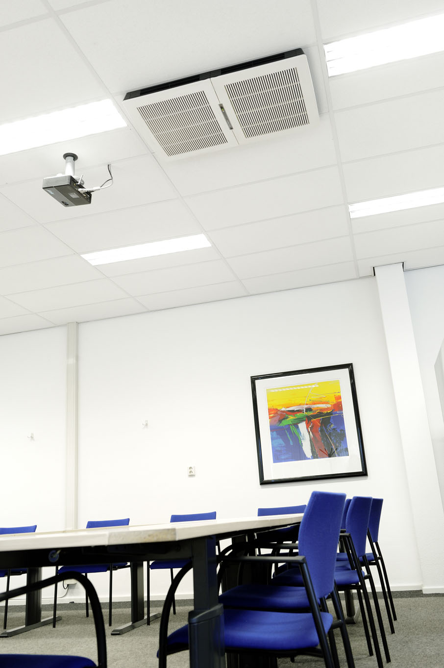 PHO-APP_VisionAir2_ceiling_79