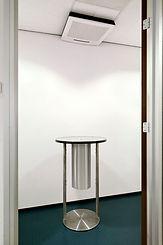 Стол для курения Euromate