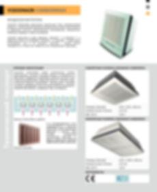Воздухоочиститель VisionAir CarbonMax
