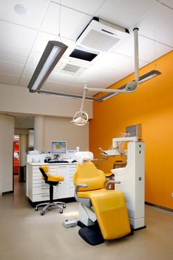 PHO-APP_VisionAir1_ceiling_dental_8824
