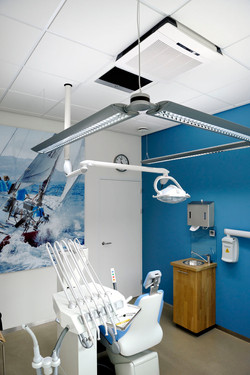 PHO-APP_VisionAir1_ceiling_dental_8841