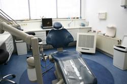 PHO-APP_VisionAir1_floor_dental_7293