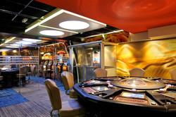 PHO-APP_Smoking_cabin_Mezzo_casino_8718