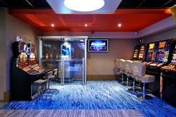 PHO-APP_Smoking_cabin_Mezzo_casino_8695