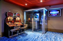 PHO-APP_Smoking_cabin_Mezzo_casino_8688