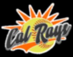 sunrays logo grey.png
