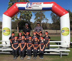 Cal Rays 12U 2018 PGF Nationals.jpg