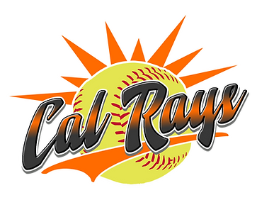 sunrays logo no ds.png