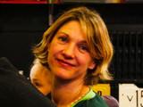Anne la Bête