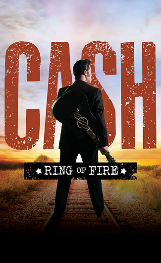Ring of FIre Poster.jpeg