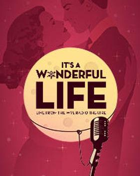 It's A Wonderful Life Poster.jpeg