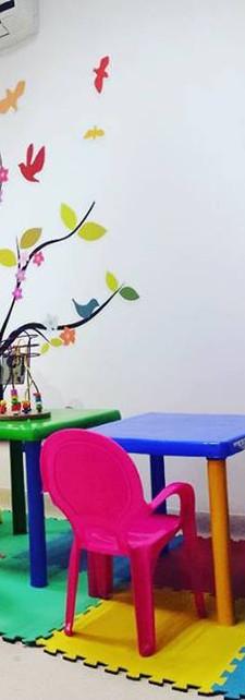 Clinica de Autismo CDMX Azcapotzalco
