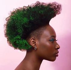 Hair By Floria   Ramon Gazhang