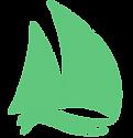 emerald sails.png