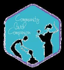 CBC Logo_edited.png