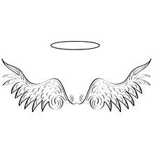 1-18290_transparent-angel-wings_edited.j