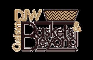 DJW basket logo - EUN  6 19_edited.png
