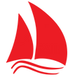 Ruby Sails.png
