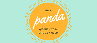 Logo panda website.png