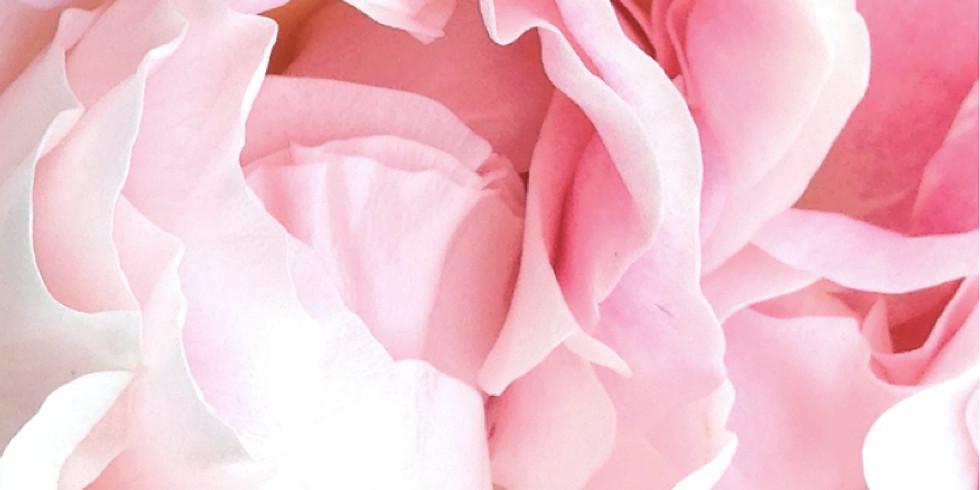 Nü Zi Qigong für Frauen Intensiv