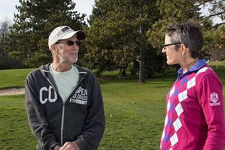golf instruction photos-15.jpg