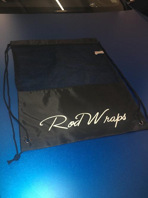 RW Sport Bag