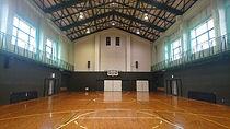SL体育館内①.JPG