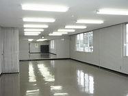 矢田体育館 ミーティングルーム