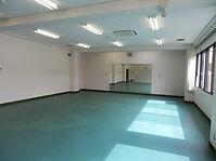 SLトレーニング室.JPG