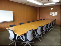 SL会議室