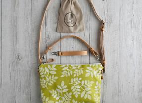 KIT CALATEA: componi tu la tua borsa