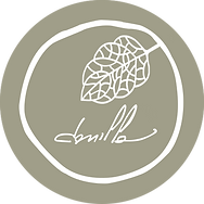 logo foglia .png