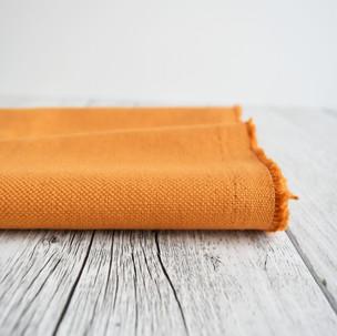 Arancione 2021.jpg