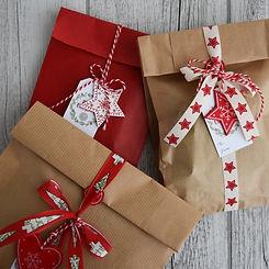 pacchetti regalo natale 2020.jpg