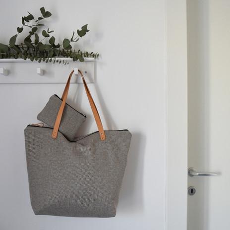 maxibag TAPP grigio avorio.jpg